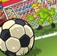 האלופים - גביע העולם 2014