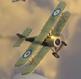 קרב אווירי 2