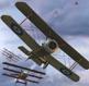 קרב אווירי