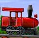 רכבת דינמיט