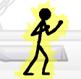 איש החשמל 2