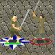 אבירי הכיבוש 2