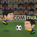 כדורגל ראשים יורו 2015