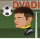 כדורגל ראשים מונדיאל 2014