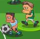 כוכבי כדורגל - מונדיאל 2014