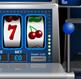 משחק מכונת מזל