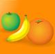 פיצוץ פירות