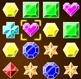 משחק יהלומים