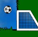 גולף כדורגל