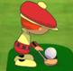 מועדון גולף