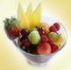 ארוחת בריאות