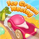 מרוץ גלידה