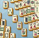 משחק מהגונג