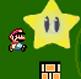 מריו והכוכבים
