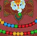 זומה הודי
