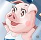 פיגי החזיר