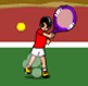 תחרות טניס