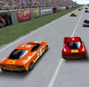 מכוניות מרוץ
