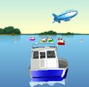 סירות מרוצים