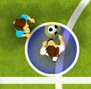 פשוט כדורגל