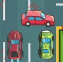נהיגה בכבישים
