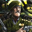 גיבורי המלחמה 2
