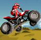 אופנועי שטח 2