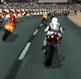אלופי האופנוע