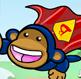 פצצתה סופר קוף