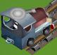 רכבת ההפתעות