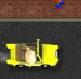 נהג מונית 2