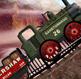 רכבת משא