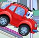וילי המכונית 2