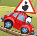 וילי המכונית 3