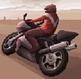 אופנוען קטלני