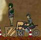 אופנוע אקסטרים
